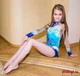 Ателье Купальники для художественной гимнастики, фото №1