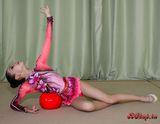Ателье Купальники для художественной гимнастики, фото №7