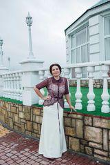 Ателье  Ирина Украинская, фото №6