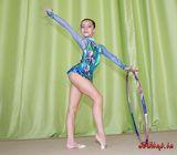 Ателье Купальники для художественной гимнастики, фото №6