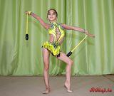 Ателье Купальники для художественной гимнастики, фото №4